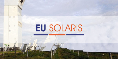 EU-Solaris