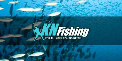 Knfishing