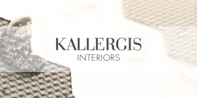 Kallergis Interiors