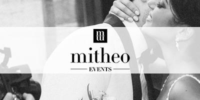 Mitheoevents