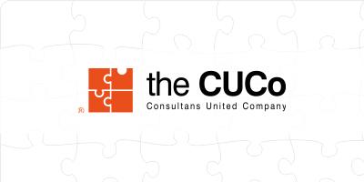 The Cuco