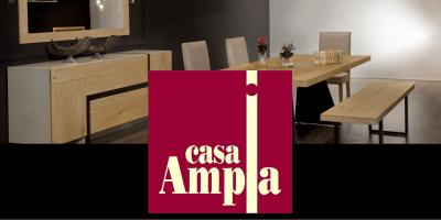 Casa Ampia