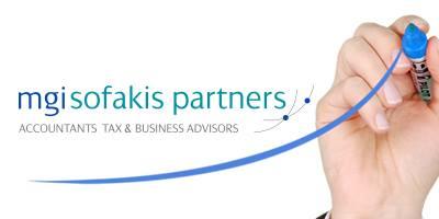 Sofakis Partners
