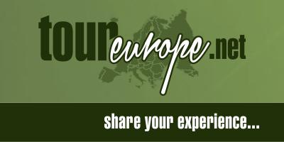 Tour Europe net
