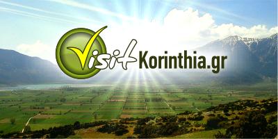 Visit Korinthia