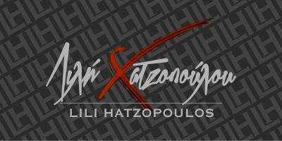Lili Hatzopoulos