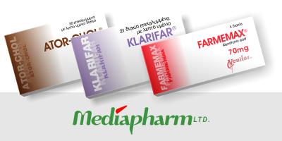 MediaPharm