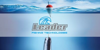 Leader Fishing